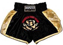 Booster-Kickboks-Shorts-TBT-PRO-4.4-Black-Gold-Muay-Thai