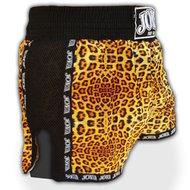 Joya Muay Thai Broekje Leopard 3.0 Kickboks Winkel