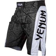 MMA Shorts Venum Amazonia 5.0 Black Venum MMA Kleding
